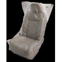 "Slip-N-Grip Seat Cover Roll 200/Roll 32"" X 56"""