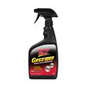 Grez-Off Heavy-Duty Degreaser