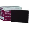 3M Scotch-Brite General Purpose Pad, 20 pads per box, 07447