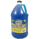 Pre-Mixed Summer Windshield Washer Fluid Gallons, 6/Case