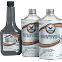 Valvoline Professional Series Easy GDI Fuel System Service Maintenance 3-Part
