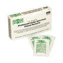 Hydrocortisone Anti-Itch Cream, Box of 12 0.030 oz. Packets