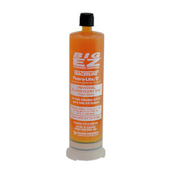 BigEZ Universal/Ester A/C Dye, 8 oz. (237 ml), Priced Each
