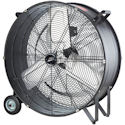 "ATD Tools 24"" Fixed Drum Fan"
