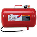 ATD Tools 10 Gallon Air Tank