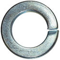 Metric Split Washers