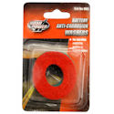 Road Power Battery Anti-Corrosion Fiber Washers, Box of 12 - 2-Packs, 0989
