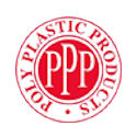 Poly Plastic Products