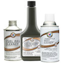 Valvoline Professional Series Fuel System Maintenance Kit, Rail Cleaner, Tank Additive & Throttle Body Cleaner, 3-Part