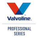 Valvoline Professional Series 8-Part Used Car Kit, Priced Each